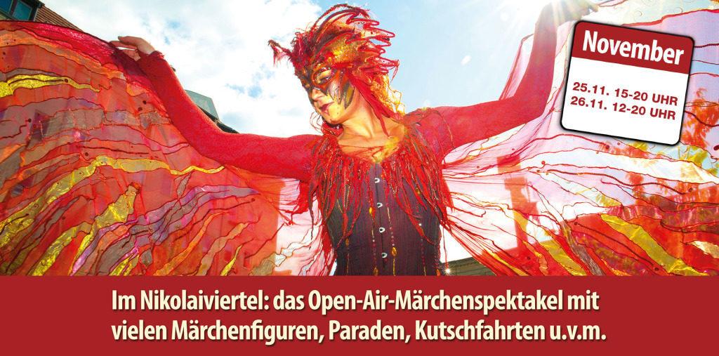 Berliner Märchen-Festspiele 2016 12