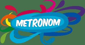 Die Welt Japans im METRONOM 1