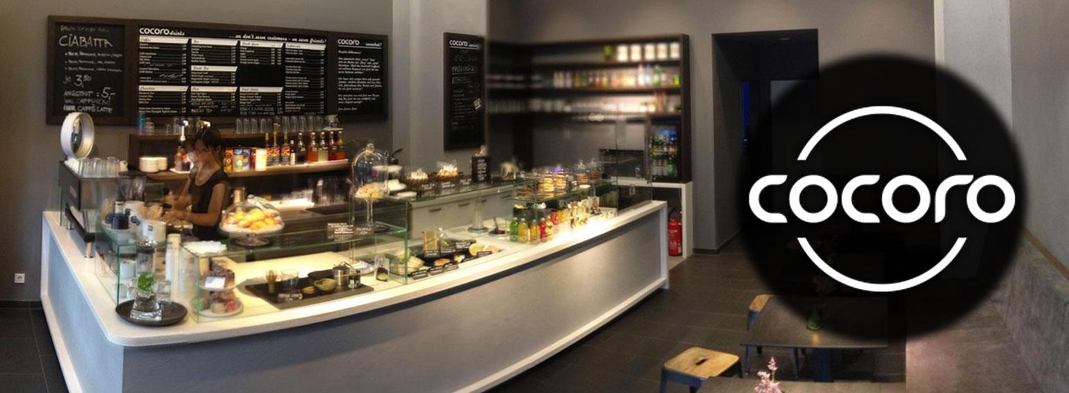Japanische & Koreanische Restaurants in Berlin 6