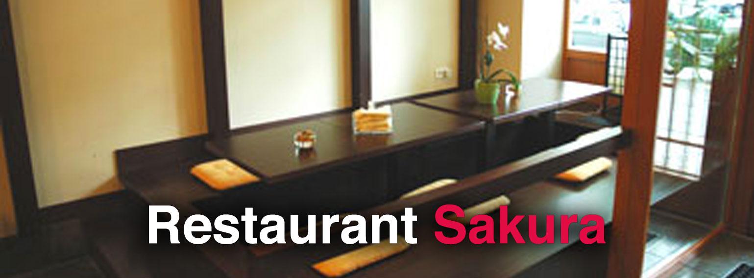 Japanische & Koreanische Restaurants in Berlin 13