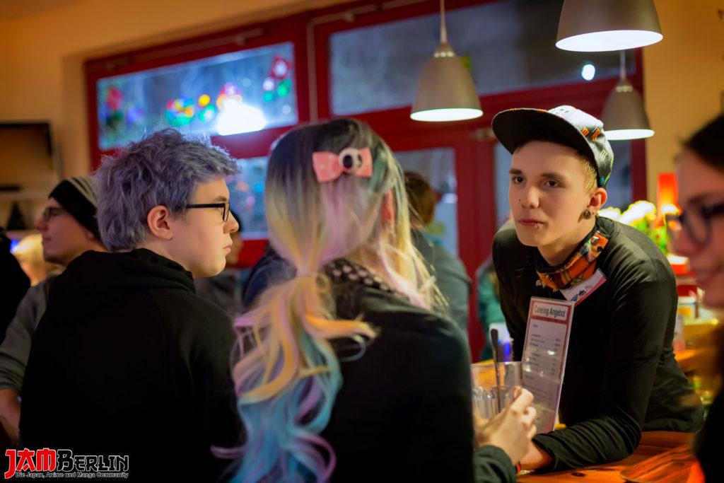 Deine Anime, Manga & Cosplay Community für Berlin & Brandenburg 4