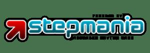 KAZÉ ANIME NIGHTS - Aktuelles KINO Programm 2019 16