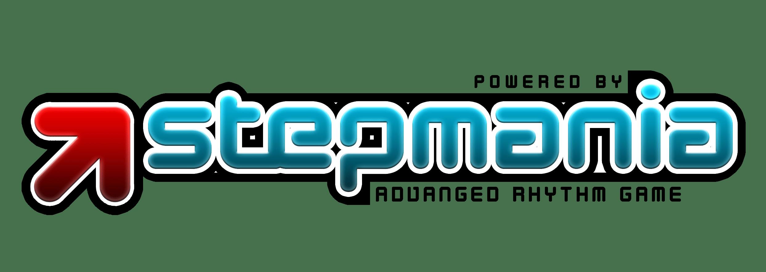 Community Fantreffen für Anime, Manga und Cosplay Fans 16