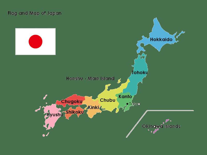 Grundwissen: Japan, Anime, Manga & Cosplay 1