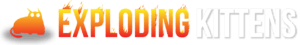 KAZÉ ANIME NIGHTS - Aktuelles KINO Programm 2019 13
