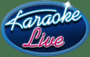 KAZÉ ANIME NIGHTS - Aktuelles KINO Programm 2019 6
