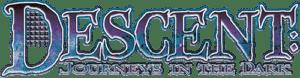 KAZÉ ANIME NIGHTS - Aktuelles KINO Programm 2019 9