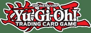 Community Fantreffen für Anime, Manga und Cosplay Fans 10