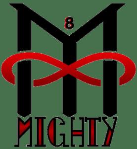 Halloween Special 2020 - ABGESAGT! 3