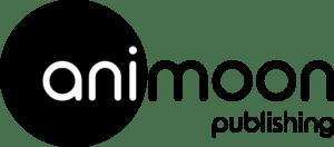 Animoon Publishing - Anime im Kino 2020 1