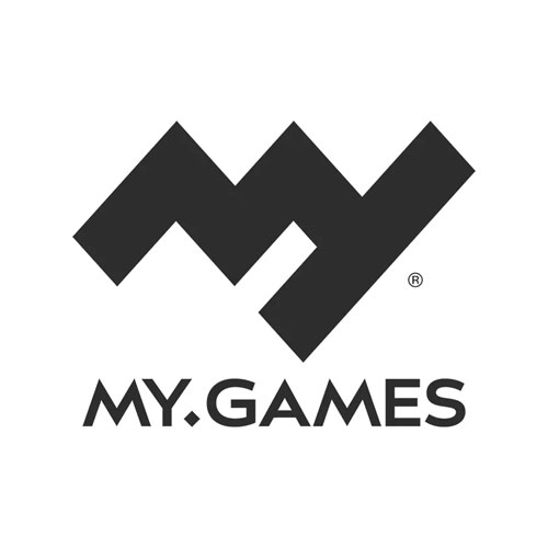 My-Games