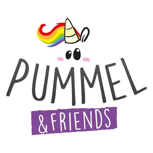Pummel_Friends_Logos-1