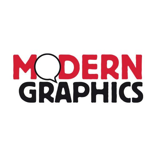 modern_graphics