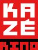 Logo KAZE KINO