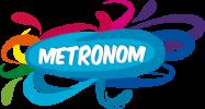 METRONOM-Logo-sRGB.png