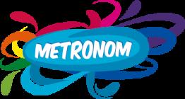 METRONOM-Logo-sRGB