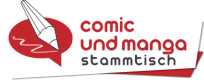 logo-comic-manga-stammtisch.png